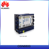 Huawei OptiX OSN6800 DWDM Telecommunication Equipment