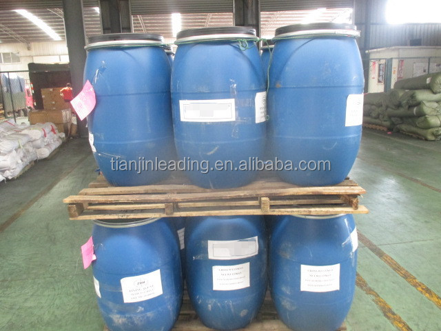 Linear Alkylbenzene Sulphonic Acid (LABSA)