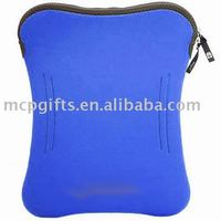 neoprene laptop sleeve case bag