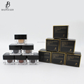 Biomaser brand tattoo ink permanent makeup microblading pigment for manual micro blade 14 color