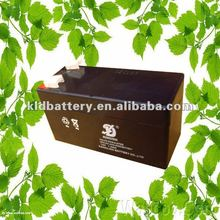 rechargeable sliding auto- door sealed lead acid battery 12V1.3AH