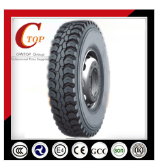 wholesale china supplier famous brand tbr tire made in china for truck 9.00R20,11.00r20