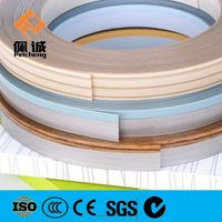 Acrylic furniture decoration edge banding for household furniture
