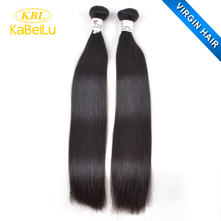 Overseas grade 7a virgin brazilian hair weave,great lengths hair extension,buy real hair extension human hair for black women