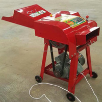 Silage corn machine for sale