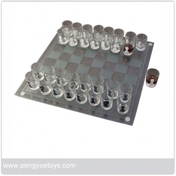 indoor games,chess checkers pieces