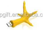 Chicken Feet USB Flash Drive / Chicken Leg USB Flash Drive / Chicken Claw USB Flash Drive