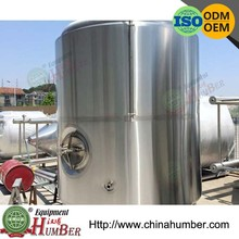 Electric/Steam/ Direct Flame Heating Nano Brewery 50l Microbrewery Equipment