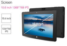 Stock ready 5000pcs 10 inch win tablet pc, android 5.1 dual OS tablet pc, tablet pcs win with keyboard
