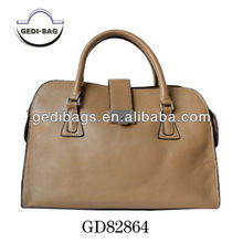 The latest good quality and cheap price handbag GD82864