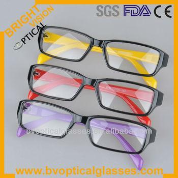 cheap eyeglasses website  jewelry, eyewear
