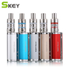 2016 Affordable topselling vapor storm H30 kit e cig in stock