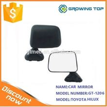High Quality Car Spare Part mirror car 87910-89143 for TOYOTA-HILUX