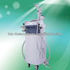 HOT selling! Vertical Laser infrared Vacuum RF Slimming Smoothshape machine-V8