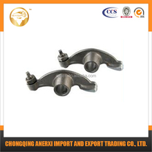 Promotion Three Wheel Motorcycle Engine Parts for bajaj 3w4s Rocker Arm