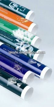 Girafe 958 Neutral Special Silicone Sealant for Stone