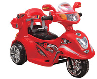 For hot sale ! zhejiang pinghu city toy car baby plastic electric motorcycle ride on car
