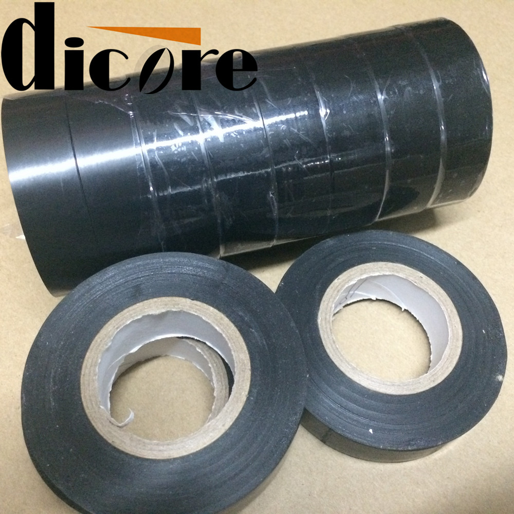 33+/88T for 3M Scotch Tape Vinyl Electrical Tape