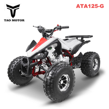 125cc ATV Childrens Baby Buggy Quad Bike for sale ATA125-G