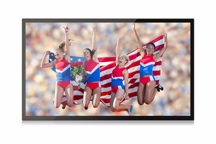 Large Size Tablet PC 55 inch Android RK3188 All in One for Advertising Player.jpg