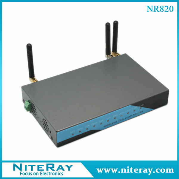 Industrial 3g wifi router 12v hame mpr a1 3g mini router