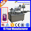China gold supplier automatic 20ml filling machine,filling machine for sale,e cigarette fill machine