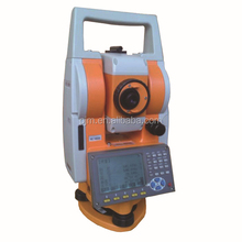 NEW RELEASED PJK PTS1202R PTS132R 140R 160R electronic total station