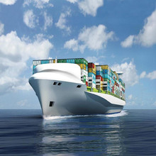 shipping your taobao goods include custom clearance transportion China to toronto canada from TOP sea shipping forwarder