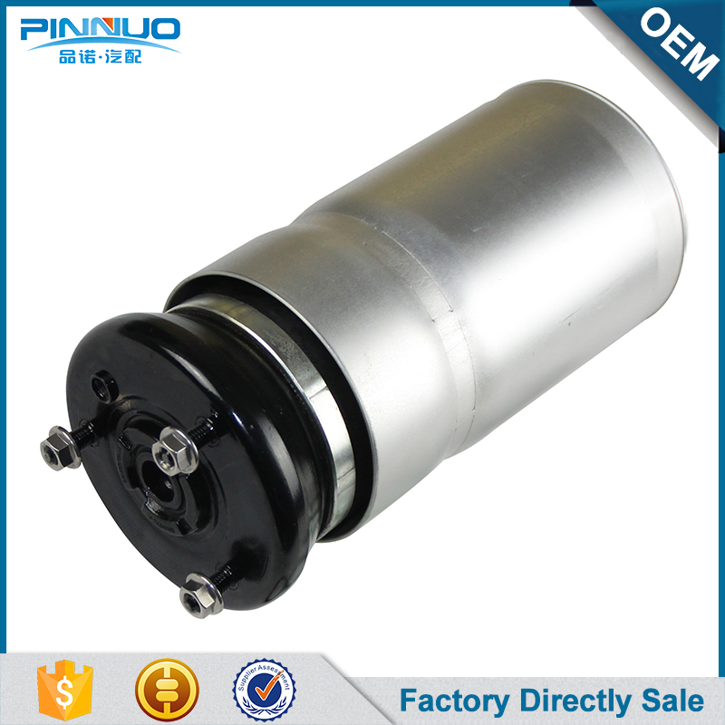 pinnuo top quality RNB 501580 air suspension spring