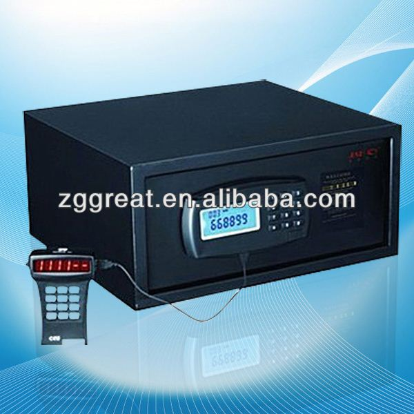 China heavy type small old safes
