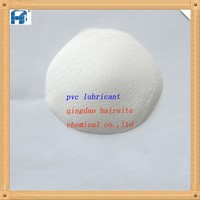 pvc lubricant, Auxiliary Agents, raw material for the pvc pipe