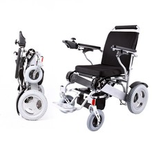Cheapest outdoor scooter electric mobility handicapped wheelchair