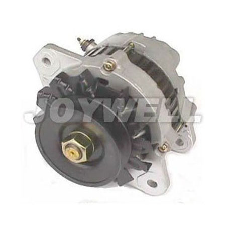 TRUCK ELECTRIC ALTERNATOR ENGINE PARTS FOR 8DC9 6D20 A4T58689