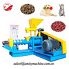 /product-detail/dog-and-cat-food-feed-smooth-pellets-making-machine-large-output-wet-extruder-60694958708.html