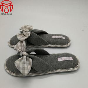 2047aabedab6 Women Open Toe Indoor Shoes