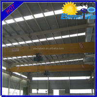 high-quality workshop electric hoist lifting equipment