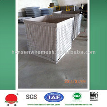 Direct price China made military hesco barrier mil 1