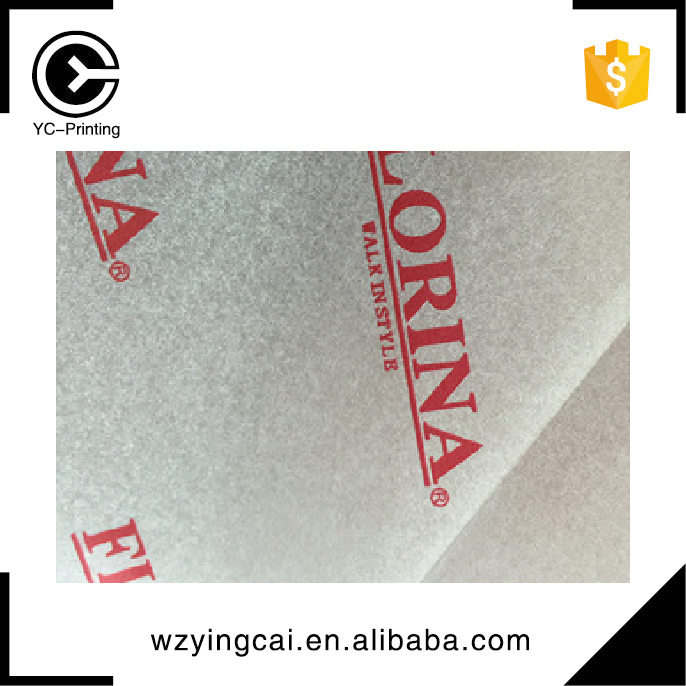 Tissue Paper (72).png