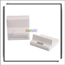 USB Charger Dock For iPad 2 16GB 32GB 64GB Wi-Fi 3G-I00485