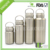 BPA Free Eco-Friendly Camping Survival Outdoors 18 8 Stainless Steel Drinking Bottle With Stainless Steel Cap