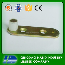 Factory Price Sliding Wardrobe/Garage /Elevator Door Roller
