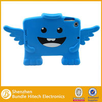 Newest EVA for iPad mini defender case for children,for ipad mini protable case