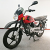 Chinese Cheap 125cc Motorbike Street Motorcycles For Sale Boxer 125B