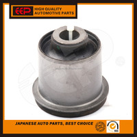 Auto Rubber Suspension Bush for Mitsubishi Pajero V75 V97 Spare Parts MR496701