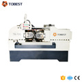 hydraulic threading rolling machine roller threading machine TB-70S