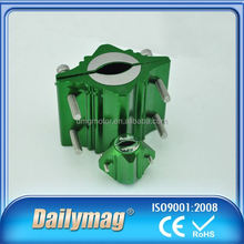 Super Economizer And High Quality Top quality cyclone vortex power fuel saver and power booster