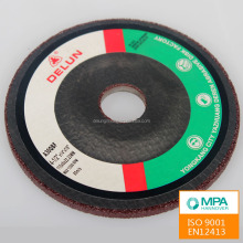 Grinding disc for Granite Silicone Carbide Resin Bond