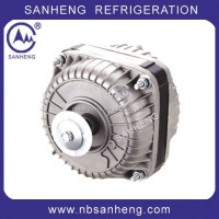 YJF18 High Quality Shaded Pole Motor AC Fan Motor