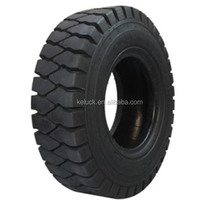 China bias OTR Mining Tires low price W-15A E-3 11.00-20 Neumatico Factory Truck Tires