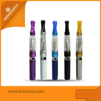 E cigarette China manufacture smart atomizer ce4 /ce5/ce8/ce9 welcome OEM and customer logo